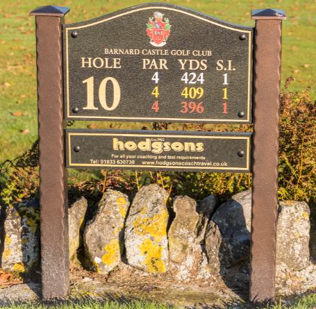 hole10-1
